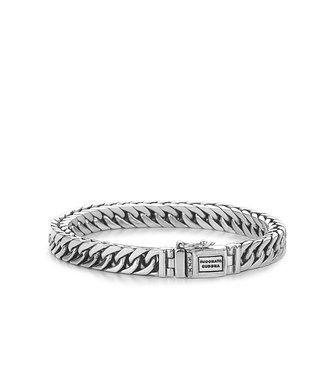 Buddha to Buddha Esther XS Bracelet