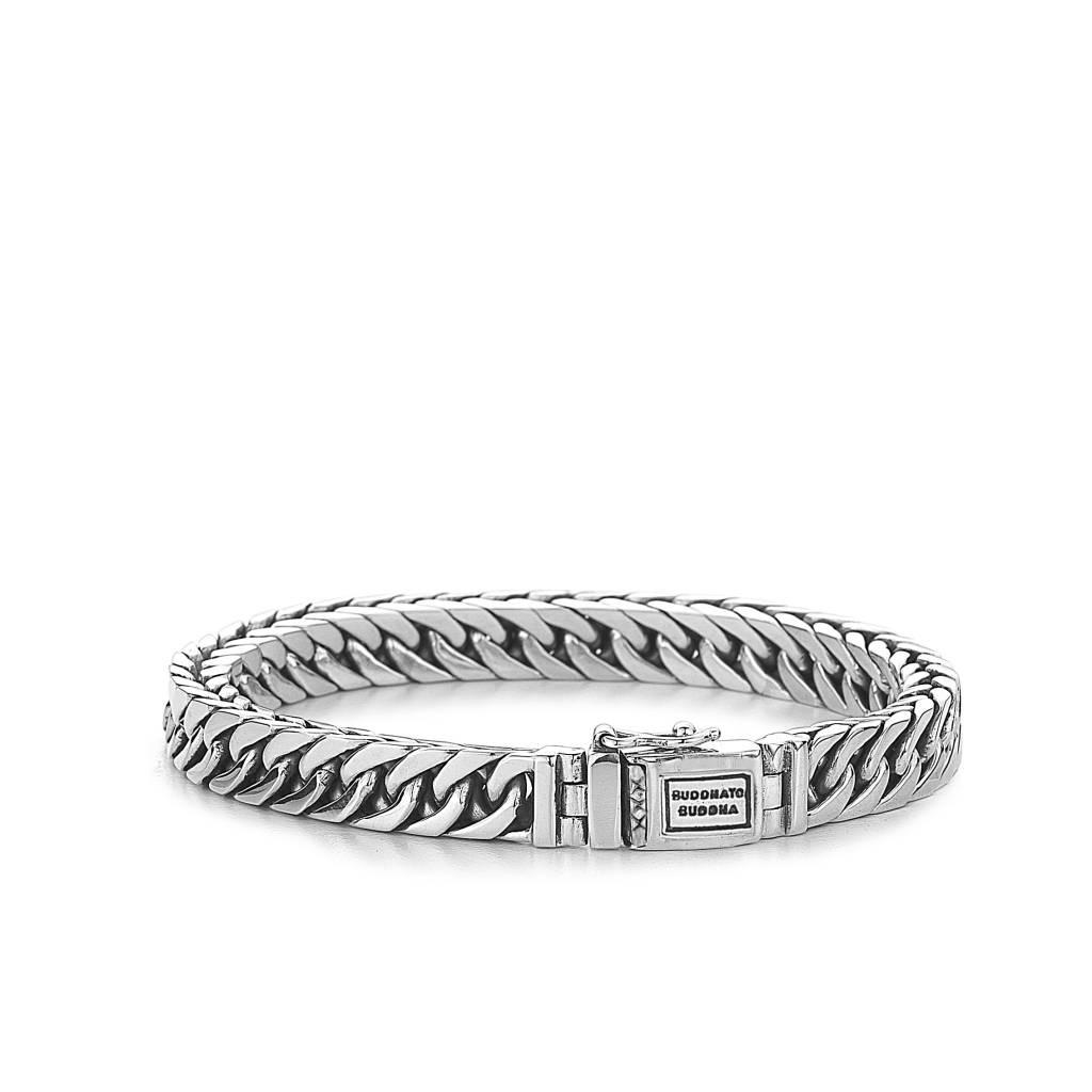 Esther XS Bracelet-5