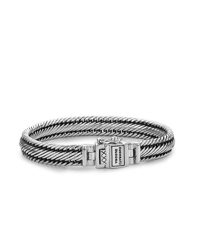Buddha to Buddha Edwin XS Bracelet