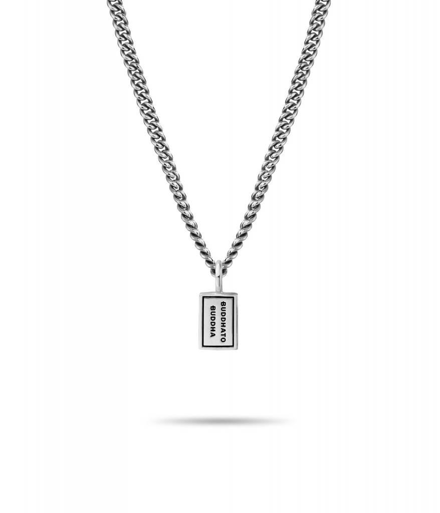 Essential Necklace-5