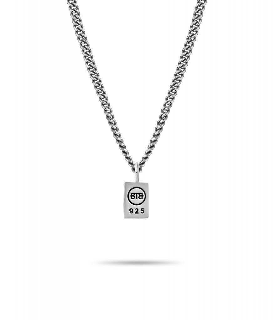 Essential Necklace-6