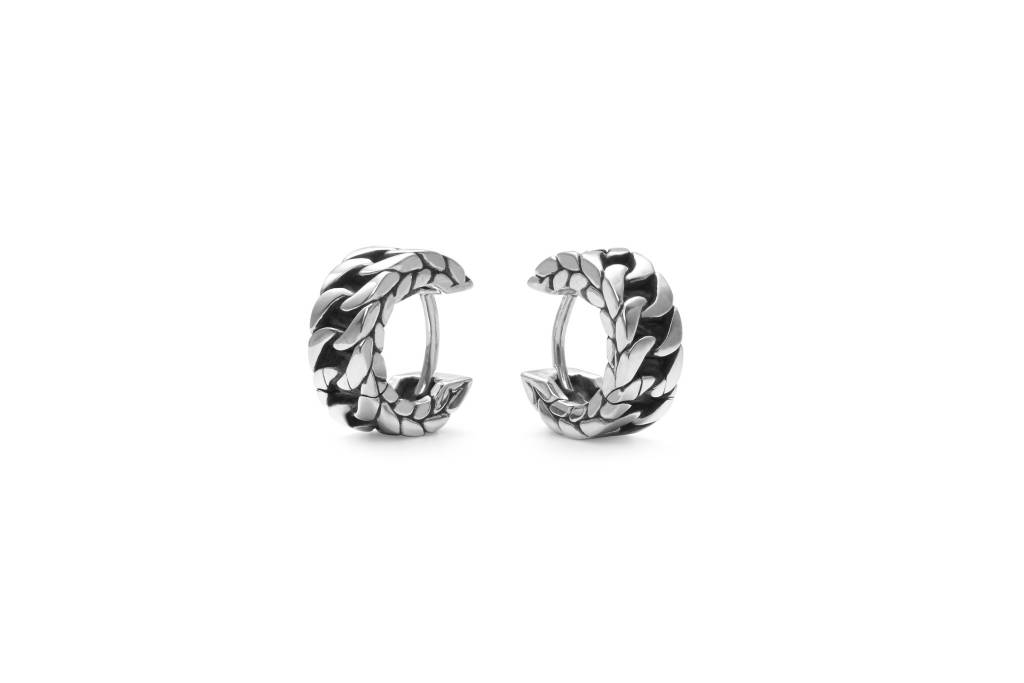 Esther Small Earring-5