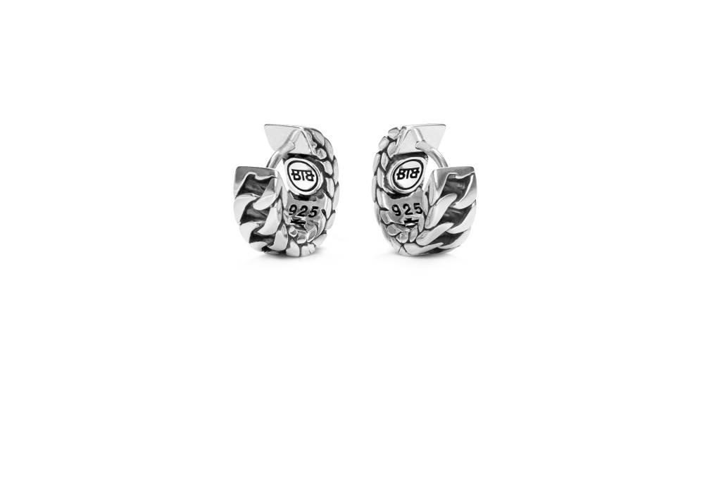 Esther Small Earring-6