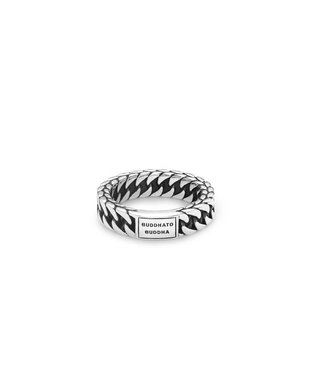 Buddha to Buddha Esther Small Ring