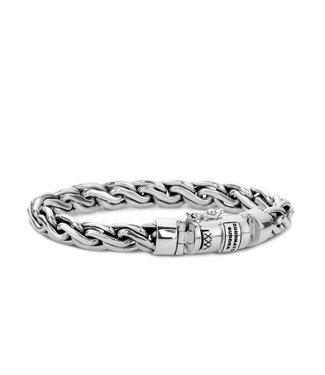 Buddha to Buddha Kadek Small Bracelet