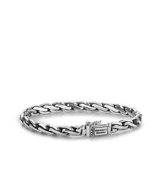 Buddha to Buddha Kadek XS Bracelet