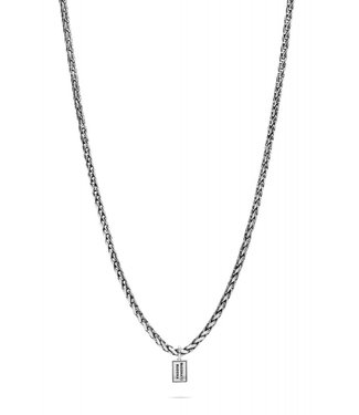 Buddha to Buddha George XS Necklace