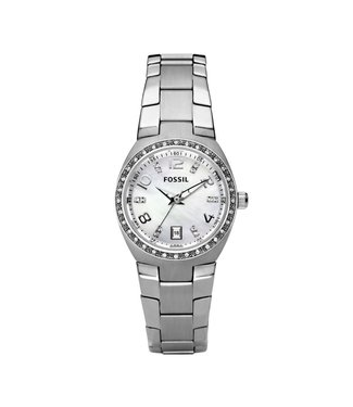 Fossil Horloge AM4141