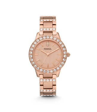 Fossil Fossil ES3020