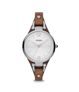 Fossil Fossil ES3060
