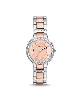 Fossil Horloge ES3405