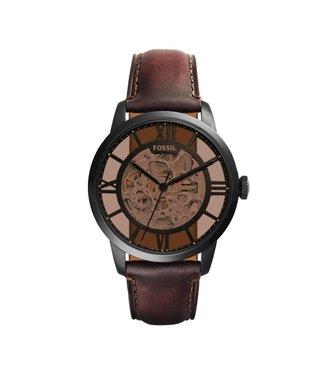 Fossil Horloge ME3098