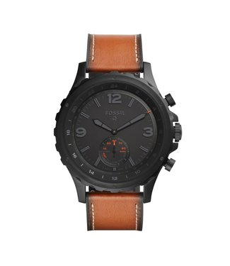 Fossil Fossil FTW1114
