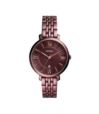 Fossil Fossil ES4100