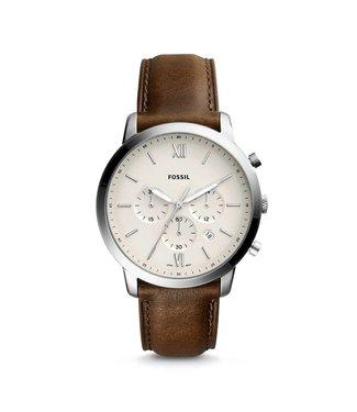 Fossil Horloge FS5380