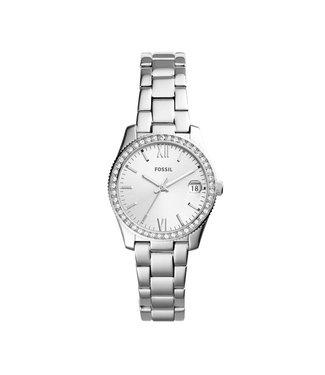 Fossil Horloge ES4317
