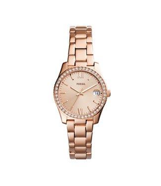 Fossil Horloge ES4318