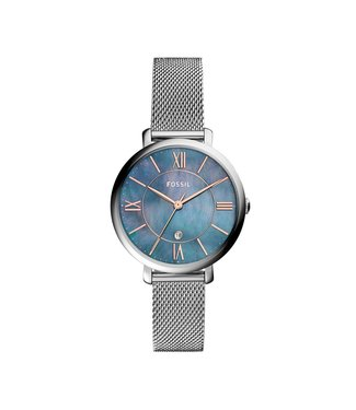Fossil Fossil ES4322