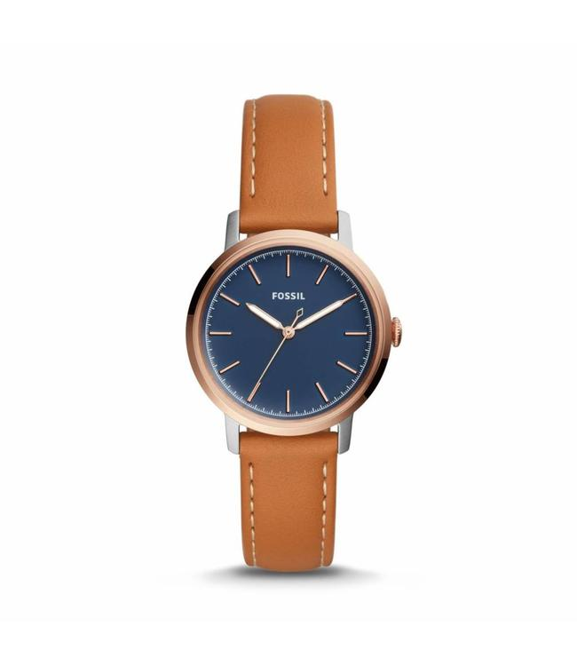 Fossil Fossil ES4255