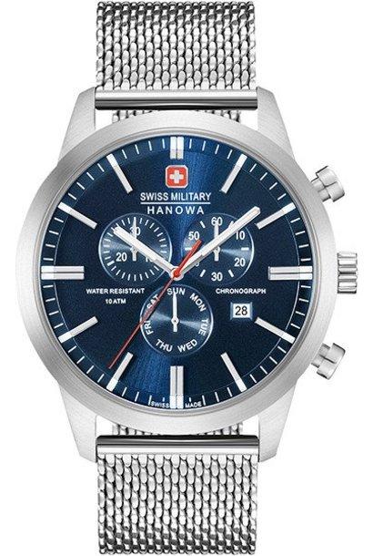 Swiss Military Hanowa Chrono Classic 06-3308.04.003