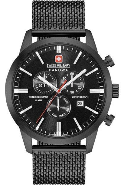 Swiss Military Hanowa Chrono Classic 06-3308.13.007