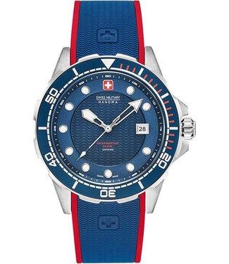 Swiss Military Hanowa Neptune Diver 06-4315.04.003
