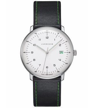 Junghans watches Watch Junghans Max Bill Edition 2018 041/4811.00