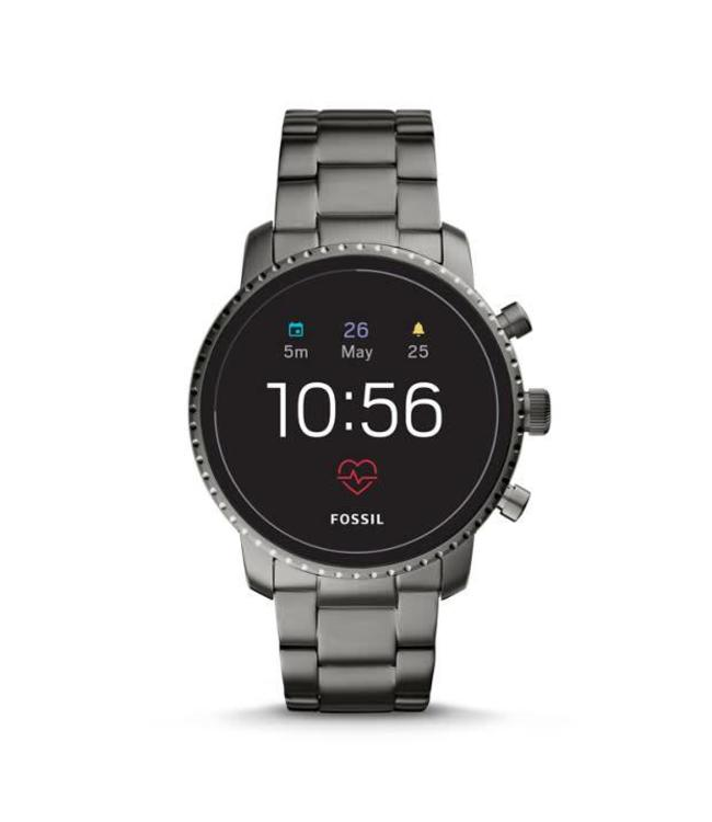 Fossil Smartwatches FTW4012