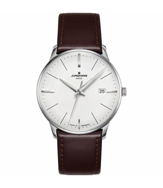 Junghans watches Watch Junghans Meister Mega 058/4800.00