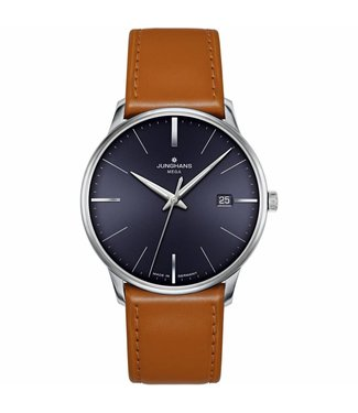Junghans watches Watch Junghans Meister Mega 058/4801.00