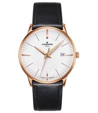 Junghans watches Watch Junghans Meister Mega 058/7800.00