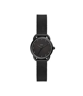 Fossil Horloge ES4489