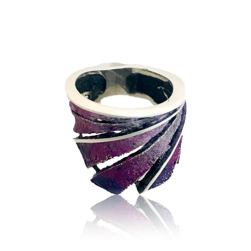 Fenix Ring-2