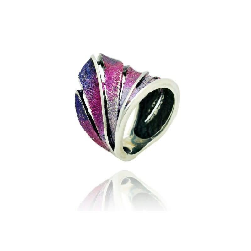 Fenix Ring-3