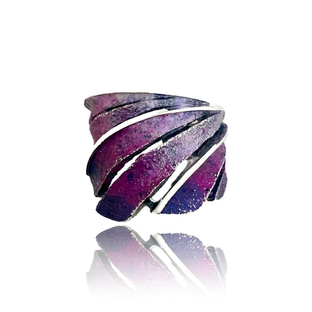 Fenix Ring-1