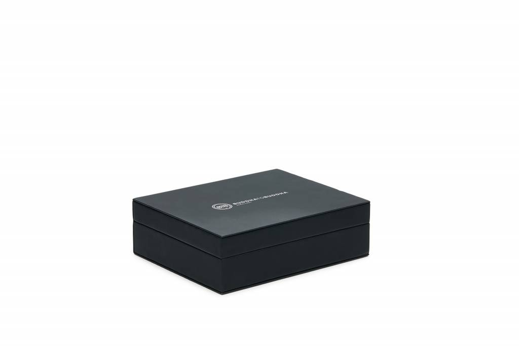 Jewelery Box black-1