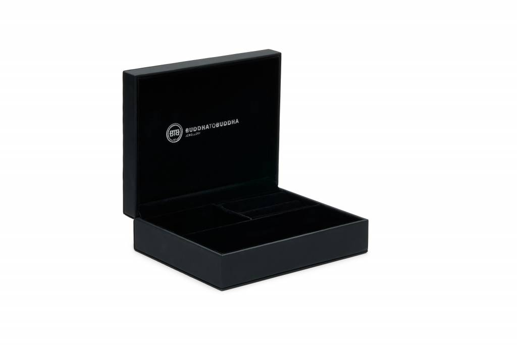 Jewelery Box black-2