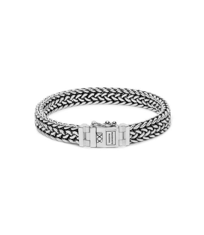 Buddha to Buddha Julius armband Small
