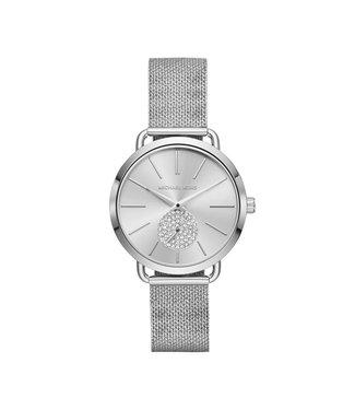 Michael Kors Portia Dames Horloge MK3843