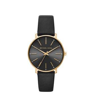 Michael Kors Pyper Dames Horloge MK2747