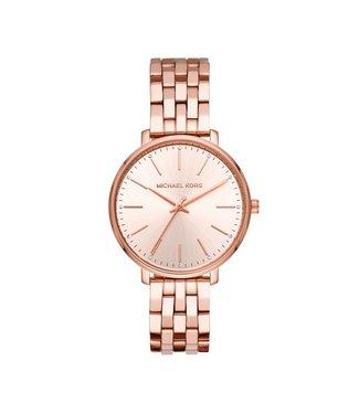 Michael Kors Pyper Dames Horloge MK3897
