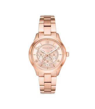 Michael Kors Michael Kors Horloge MK6589