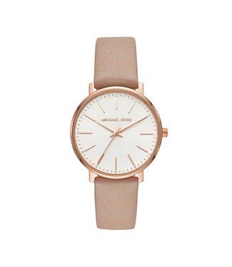 Michael Kors Pyper Dames Horloge MK2748