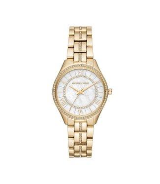 Michael Kors Michael Kors Horloge MK3899