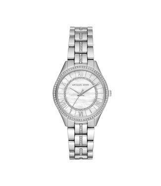Michael Kors Lauryn Dames Horloge MK3900