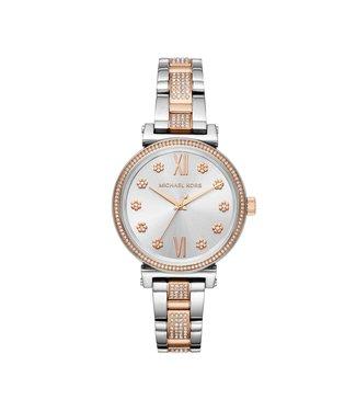 Michael Kors Michael Kors Horloge MK3880