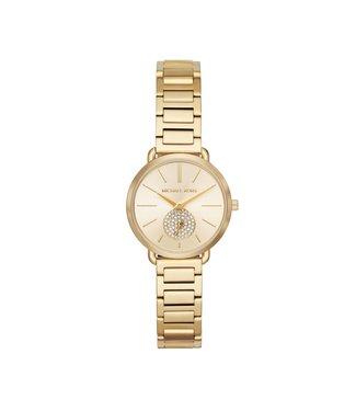 Michael Kors Michael Kors Horloge MK3838