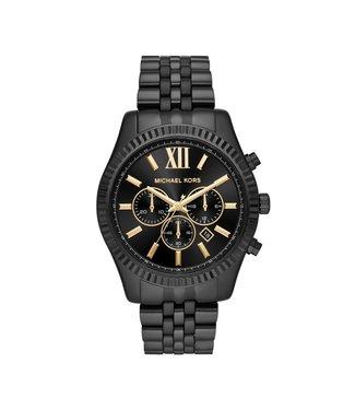 Michael Kors Michael Kors Horloge MK8603