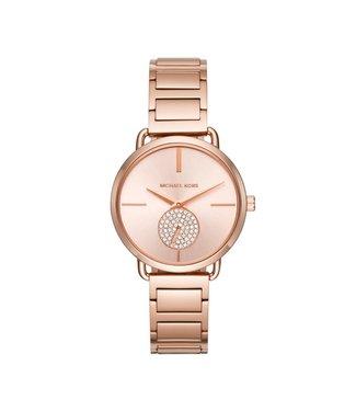 Michael Kors Michael Kors Horloge MK3640