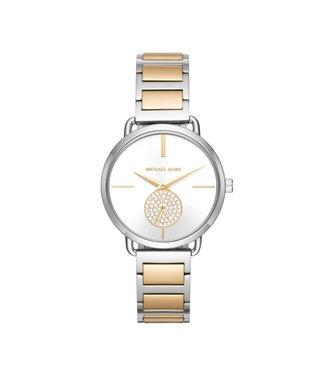 Michael Kors Michael Kors Horloge MK3679